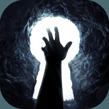 记忆重现手游官方版 v1.0.3 安卓版