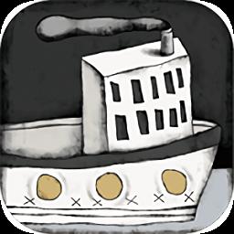 远方的故事 v1.0.0 安卓版