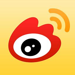 微博运动app(跑步计步器) v6.6.0