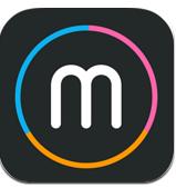 Mecare麦开 v2.0 安卓版_跑步记录