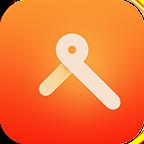 健康计步器 v1.1.4 官网安卓版
