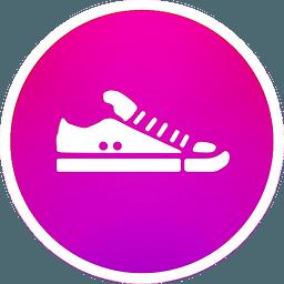 走路计步器手机版 v2.1.16 安卓版