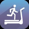奥佳华奇步派手机版 v1.0.5 安卓版