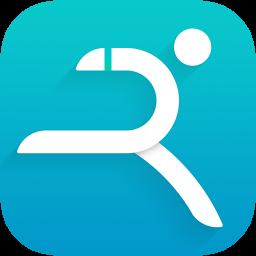 虎扑跑步客户端 v3.2.1 安卓版