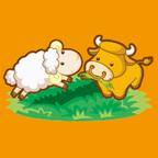 振通富农app