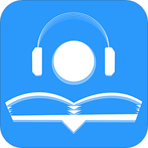 创学app