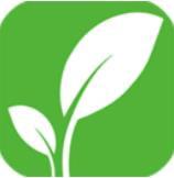 咪乐花园APP免费下载安装