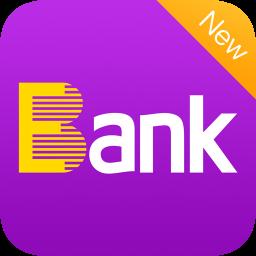 光大银行手机银行苹果版 v4.0.7 iphone版