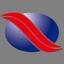 信达证券同花顺网上交易电脑版 v7.95.60.22 官方最新版