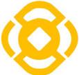 同花顺财通证券股票软件 v7.75.49 官方最新版