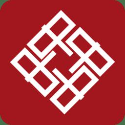 同花顺中天下单客户端 v2018.8 官方版