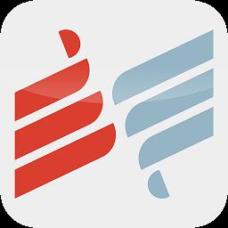 开源证券同花顺网上行情分析及交易系统 v7.95.59 最新版_行情+资讯+网上委托