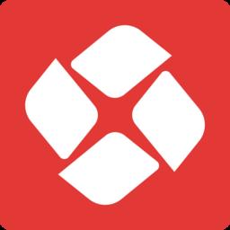 东方证券同花顺行情交易系统mac版 v1.0 官方苹果版