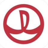 万达普惠官方网页版