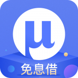 招联金融app下载官网