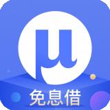 招联金融苹果app下载