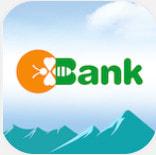 五家渠国民村镇银行app