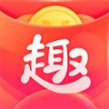 趣生活app最新版