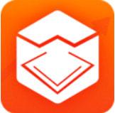 牛策略最新版app