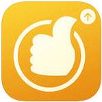 君安在线app