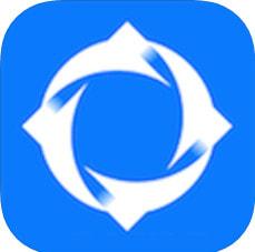 新华保险app