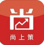 尚上策app