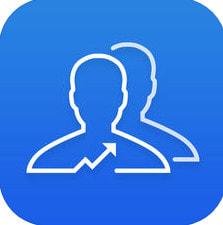 财配网app