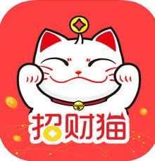 招财猫理财app