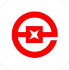 红岭金服官方版app