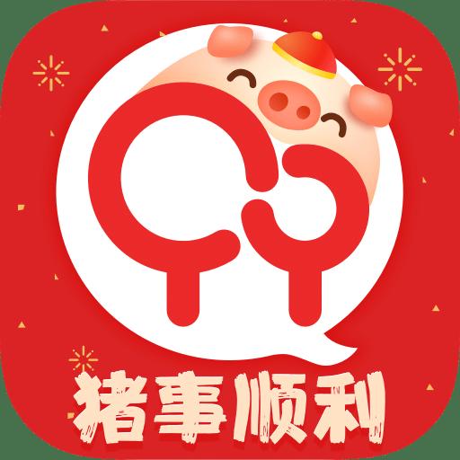 宝宝树孕育app官方版