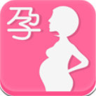 预产期计算器app