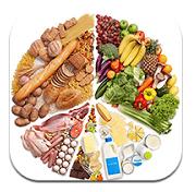 坐月子食谱大全app免费版