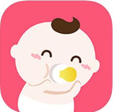 宝宝知道app