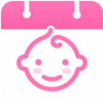 宝宝计划官网手机版