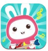 米宝兔安卓版