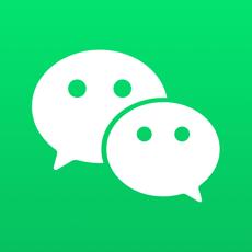 微信7.0.13安卓正式版