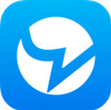 blued淡蓝网手机版
