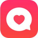 微爱app安卓版