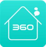 360社区安卓官方