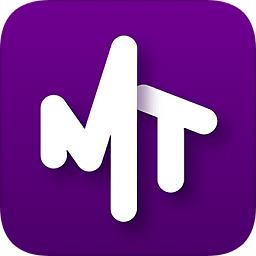 马桶MT app官网版
