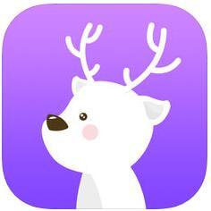 鹿岛app