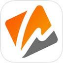 微高球app