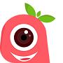 草莓熊直播