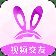 快撩app
