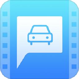 象山停车最新版 v1.7.5 安卓版