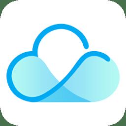 云之学 v2.10.24安卓版