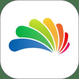 贝壳网ios版 v5.6.8 iphone版