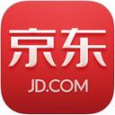 京东app手机版客户端 v9.1.0 安卓最新版
