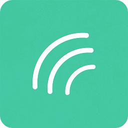 扇贝听力电脑版 v3.5.703 官方pc版