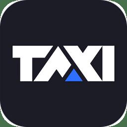 聚的出租车最新版本 v4.30.5.0053 安卓官方版